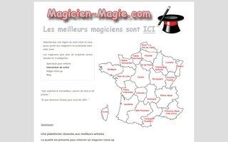 guide-de-magiciens-pour-animer-une-fete