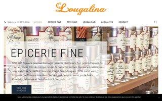 lougalina-epicerine-fine-et-caviste-a-replonges-dans-l-ain-pres-de-macon