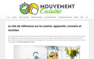 mouvement-cuisine