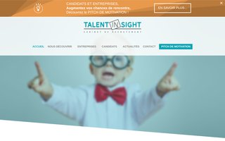 talent-in-sight-cabinet-de-conseil-en-recrutement-a-lyon