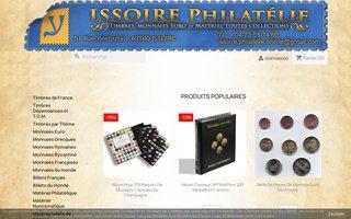 issoire-philatelie-tout-pour-les-billets-de-banque-de-collection