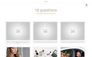 le-blog-10-questions