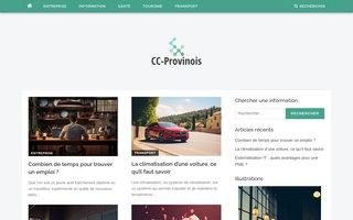 www-cc-provinois-fr