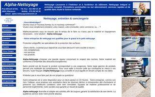 alpha-nettoyages-entretien-et-proprete-en-suisse