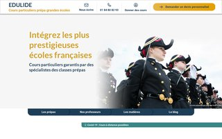 cours-particuliers