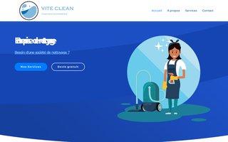 vite-clean-societe-de-nettoyage