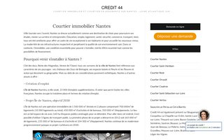 credit-44-courtiers-immobiliers