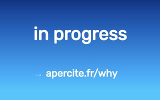 restaurant-la-marine-collioure-sur-collioures