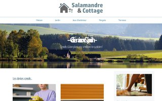 salamandre-cottage-chambres-et-table-d-hote