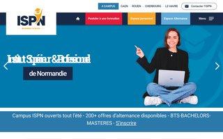 ispn-centre-de-formation-professionnelle-et-classes-preparatoires-a-caen-14