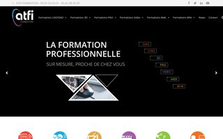 atfi-formation-formation-revit-mep-paris