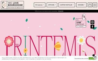 la-bourgogne-et-son-patrimoine