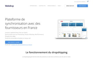 webdrop-creation-de-site-e-commerce