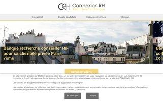 connexion-rh-cabinet-de-recrutement-dans-le-domaine-bancaire-a-paris