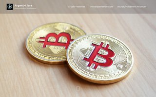 encyclopedie-financiere-en-ligne