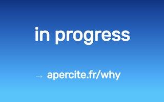 astuces-informatiques-sur-tick-tack-blog