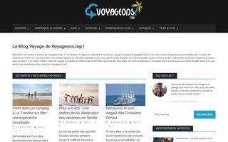 votre-blog-pour-voyager