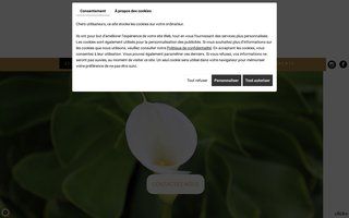 fleuriste-bassenge