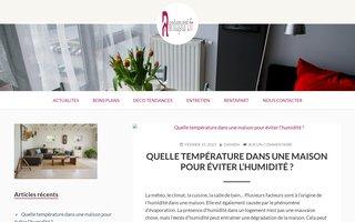 rentapart-fr-le-blog-d-information-sur-l-immobilier